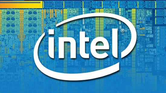 Intel Graphics Driver 15 dành cho Windows 10 mới nhất