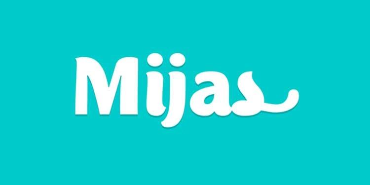 [Download] Font chữ Mijas Ultra Việt hóa