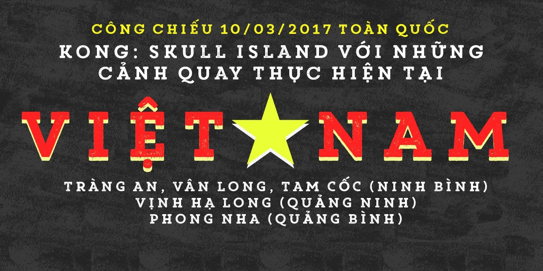 [Download] Font chữ Core Magic Rough (Regular) Việt hóa