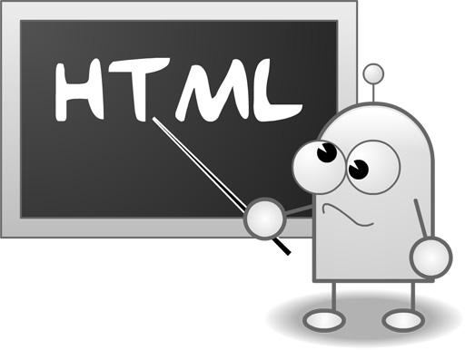 HTML dễ nhưng có cần phải học không ?