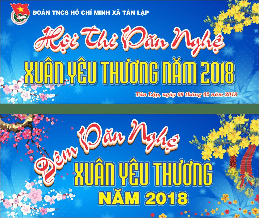 2018-min.png