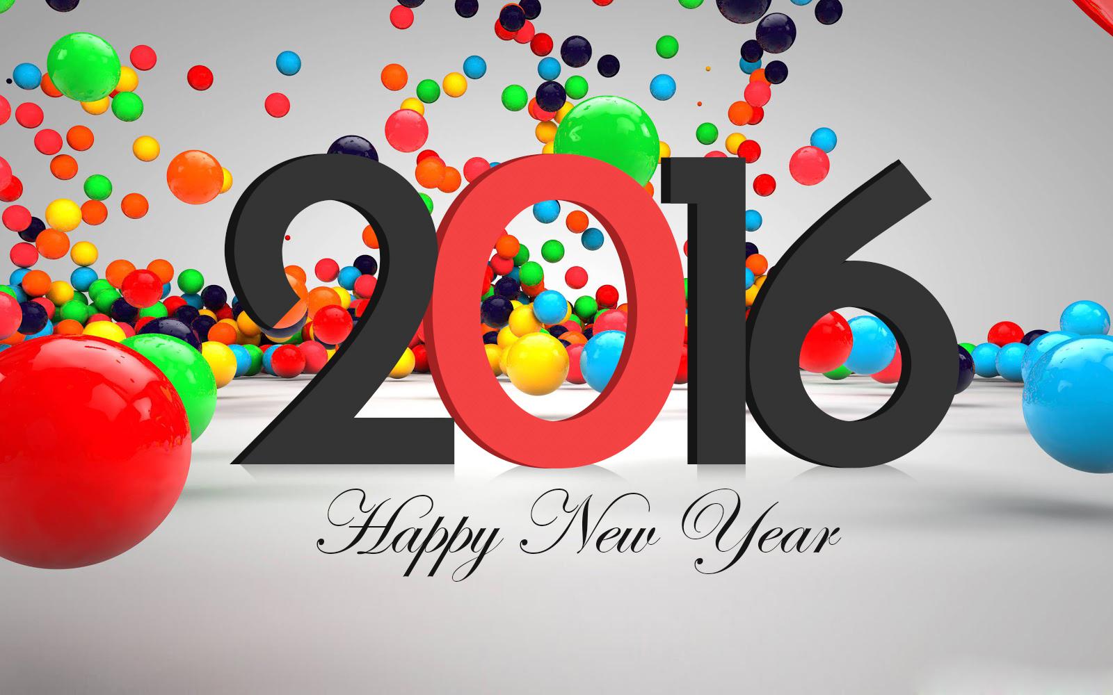 3d-happy-new-year-2016-wallpaper.jpg