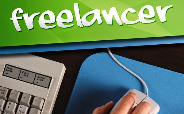 4 điều về Freelancer trước khi bắt đầu