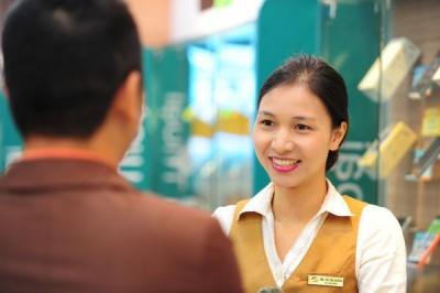 """Tròn 27 """"tuổi"""", Viettel tung ra hàng loạt ưu đãi cho khách hàng"""
