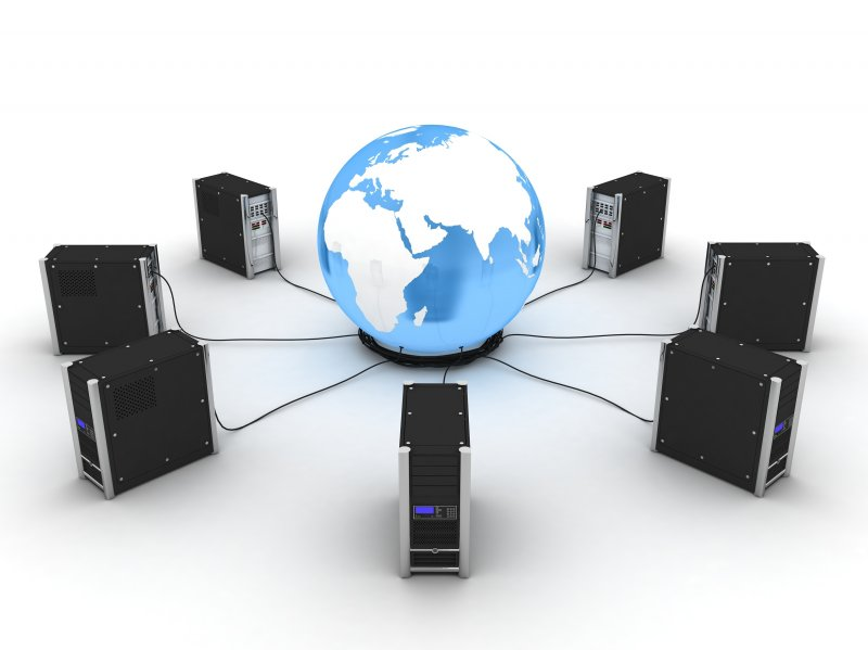 422013-25123-PM-hosting.jpg