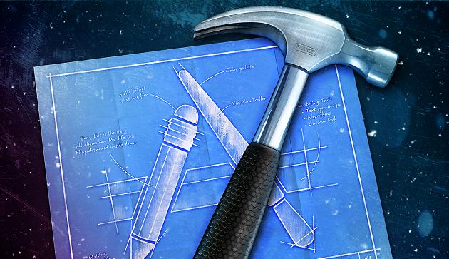 5 Bước để trở thành một lập trình viên iOS