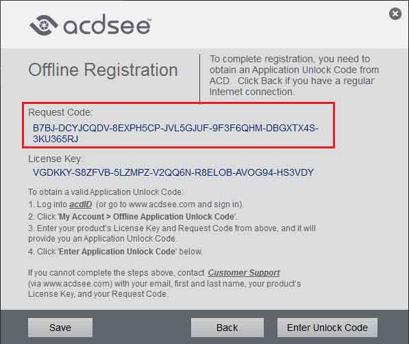 acdsee-ultimate-9-full-crack-9.jpg