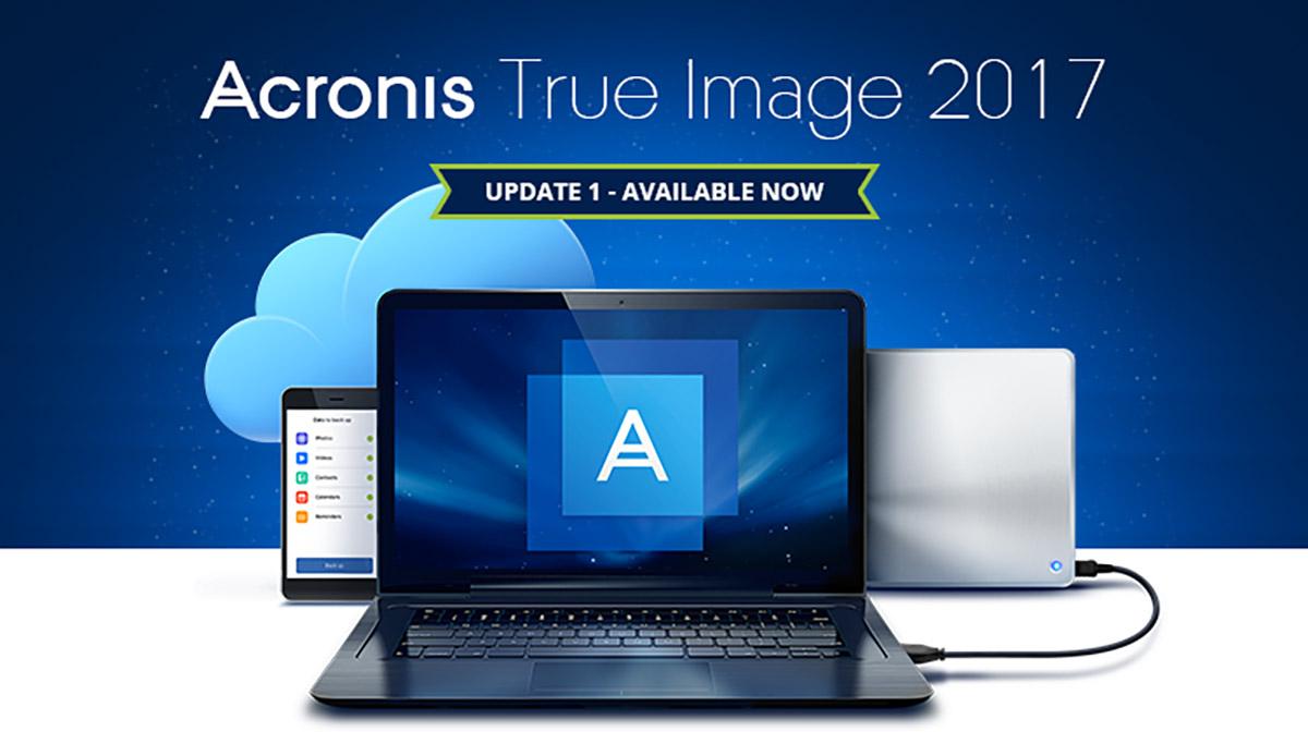 acronis-true-image-2017.jpg