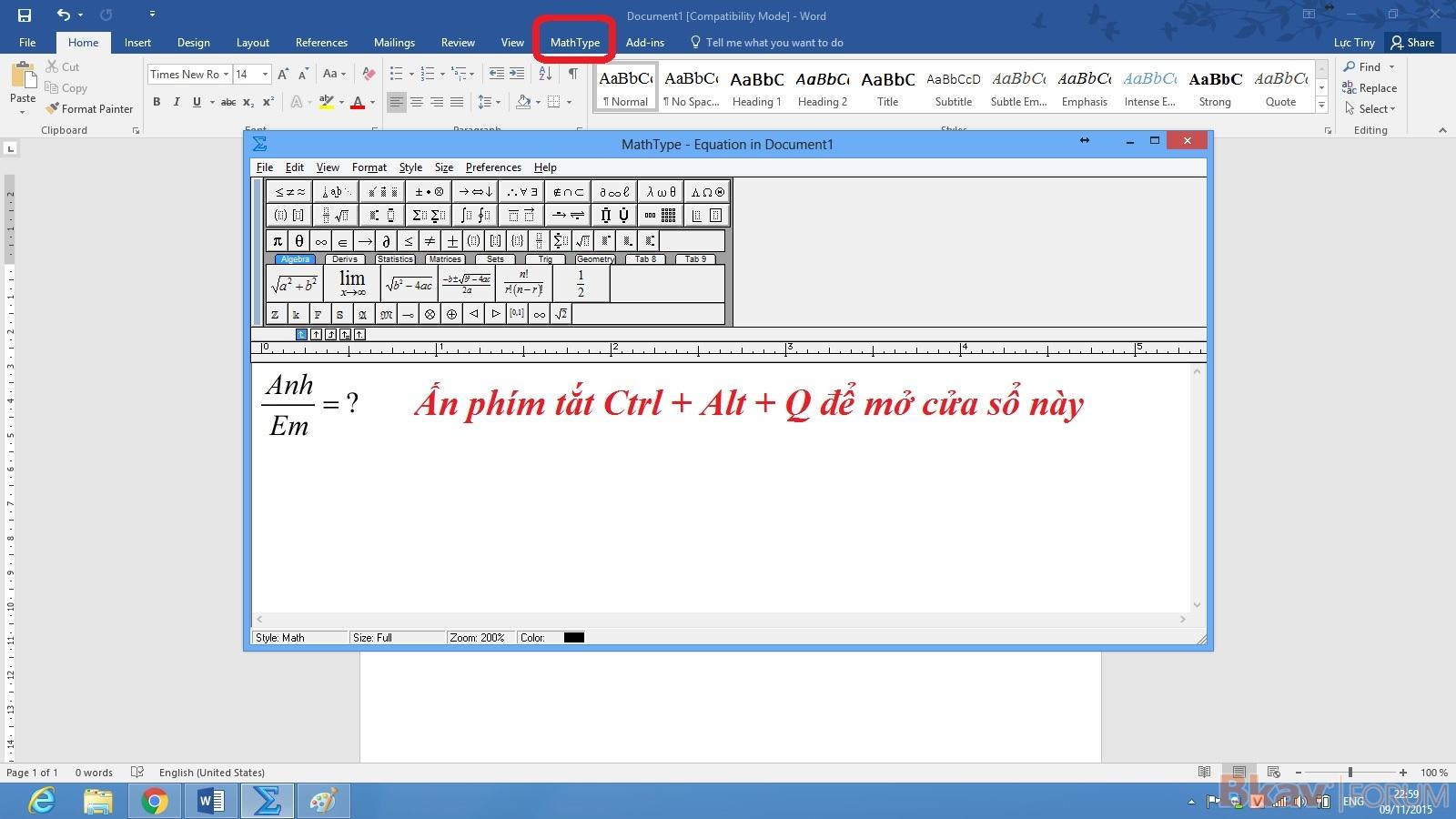 add-mathtype-vao-office-2016-4.jpg