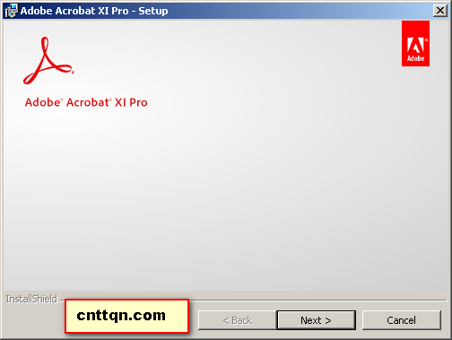 Adobe Acrobat 11 full crack, tải  Adobe Acrobat 11 full