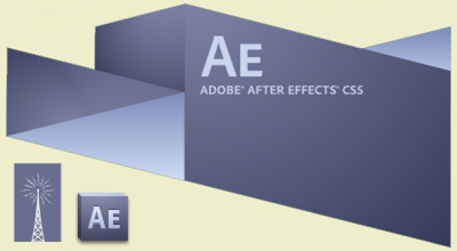 [Download] Phần mềm Adobe After Effect CS5 Full Crack
