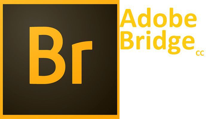 [Download] Adobe Bridge CC 2015 Full Crack - Google Drive