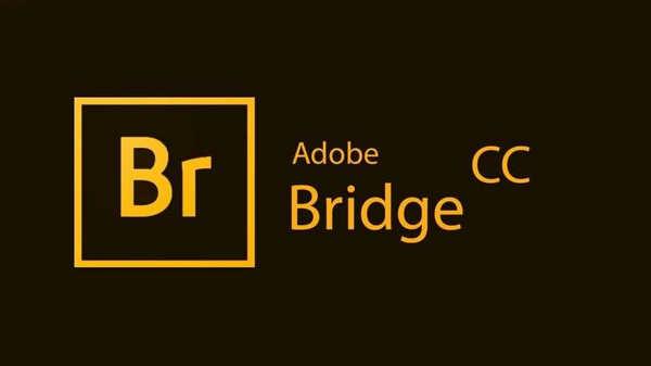 adobe-bridge-cc-2017.jpg