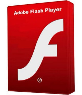 [Download] Phần mềm Adobe Flash Player 26.0.0.126 Stable