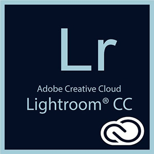 [Download] Adobe Lightroom CC / Adobe Lightroom 6.0 full crack (64bit)