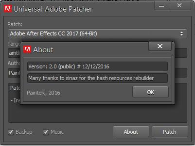 Adobe-Universal-Crack-Patcher-v2.0-2.png