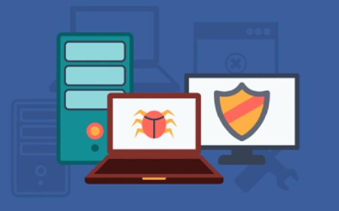 Adware lợi dụng Windows UAC ngăn cài đặt trình diệt virus