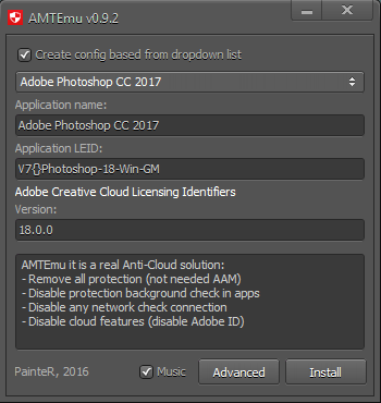 amt-emulator-by-painter.png