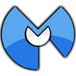 Downnload Malwarebytes Anti-Malware 2.2.1.1043 Full