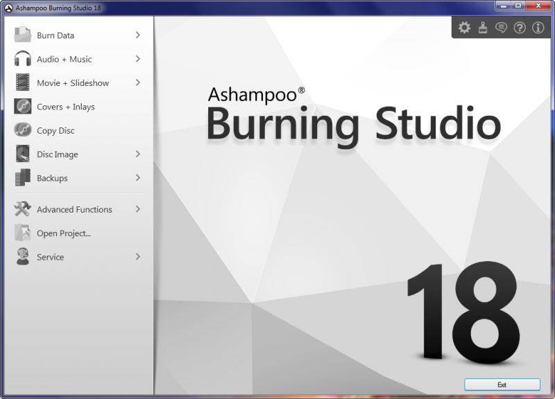 ashampoo-burning-studio-18.png
