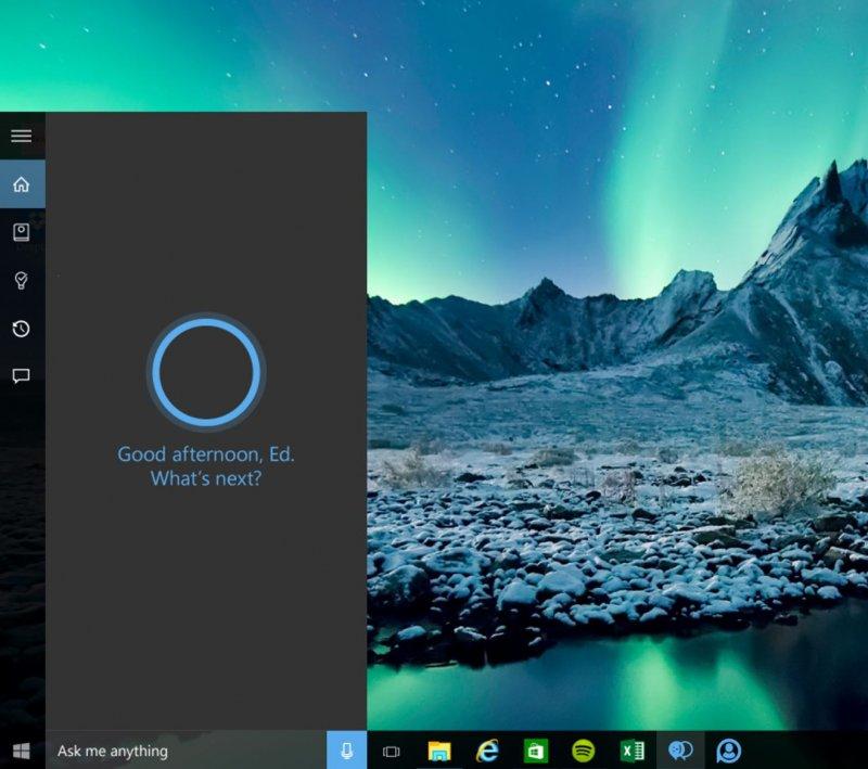 Ask-Cortana.jpg
