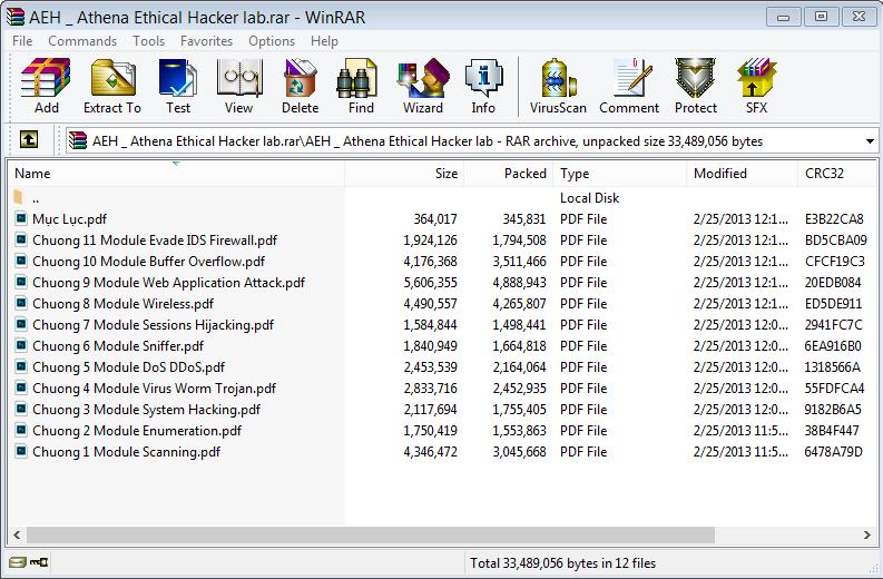 athena-e-thical-hacker-lap-3.PNG