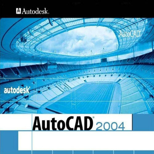 [Download] AutoCad 2004 Full Google Drive