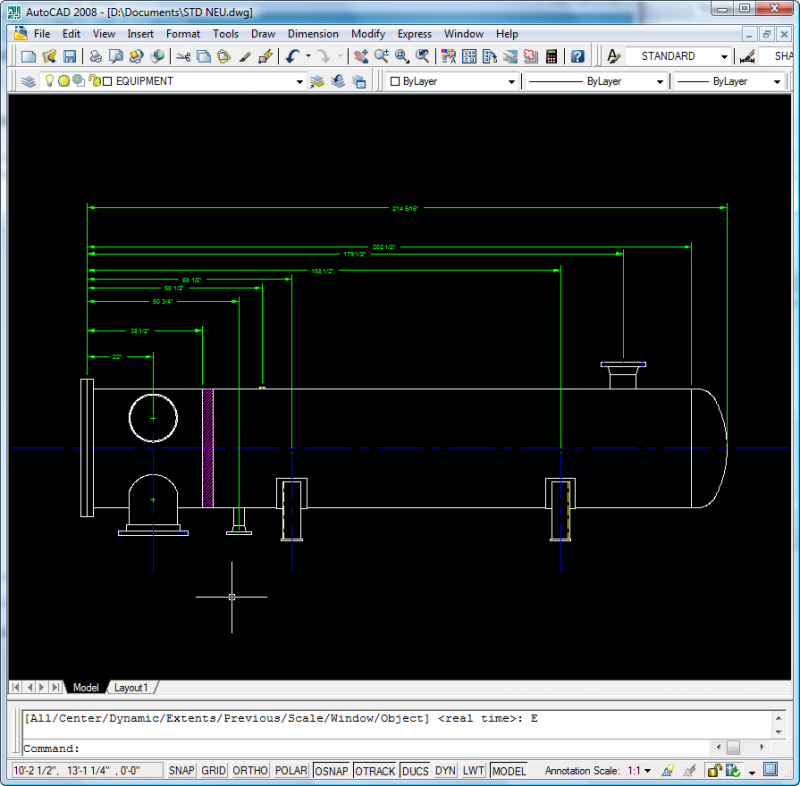 [Download] AutoCad 2008 Full Crack Link Google Drive