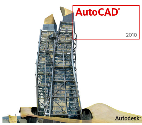[Download] AutoCAD 2010 x32/x64 Full Google Drive