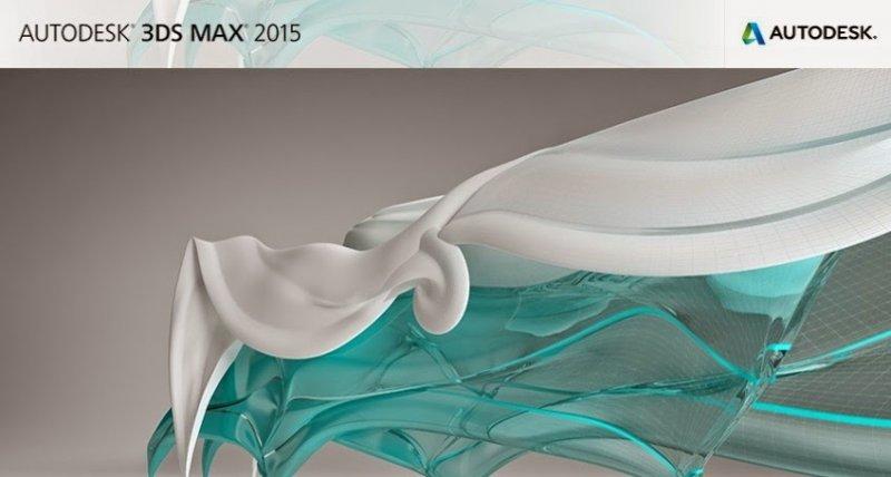 Phần mềm Autodesk 3ds Max 2015 full - Google Drive
