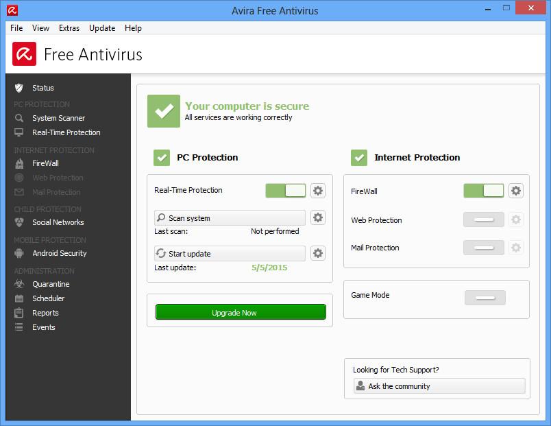 Avira-Free-Antivirus-15-0-26-48.jpg