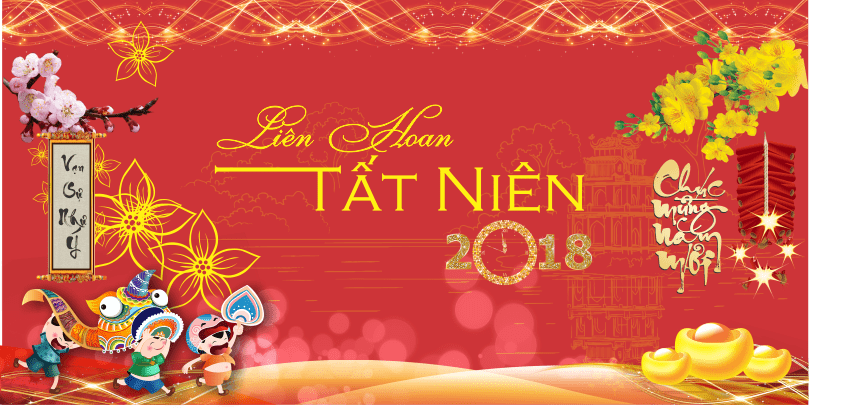 backdrop 5-tet-2018-min.png