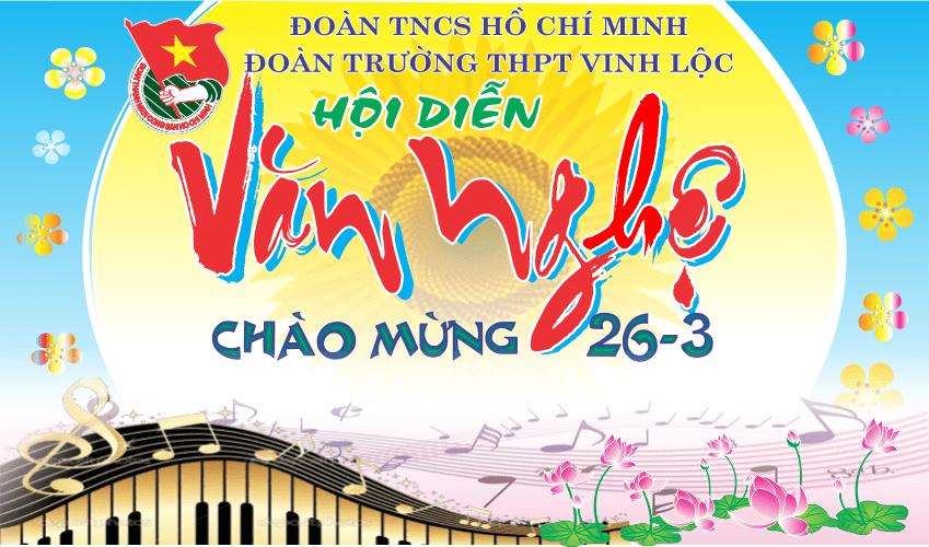 backdrop-hoi-dien-van-nghe-dep-file-coreldraw-min.png