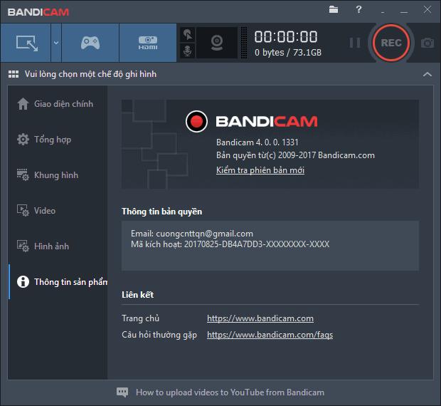 badicam-4.0.0-2.png