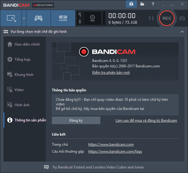 badicam-4.0.0.png