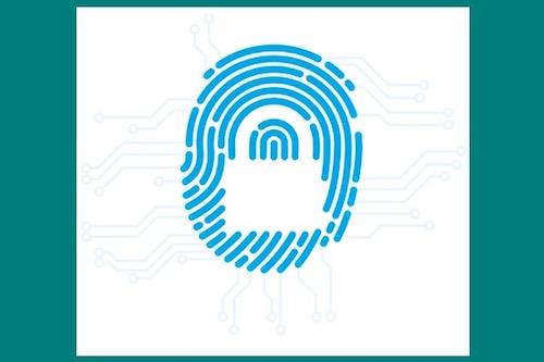 Bảo mật thẻ ATM bằng sinh trắc học có an toàn?