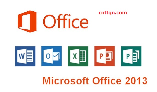 Microsoft Office 2013 Full file ISO - Google Drive