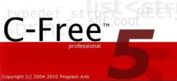 Download phần mềm C Free Pro 5.0 Full + KEY