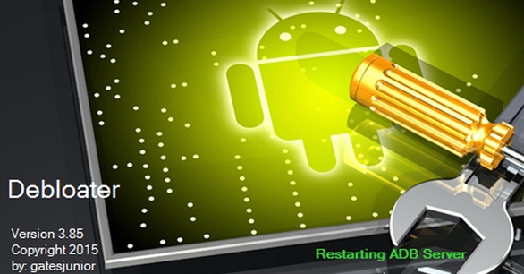 cach-go-nhung-ung-dung-mac-dinh-tren-may-android-khong-can-root.jpg