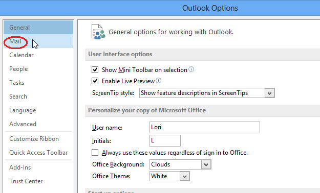 cach-vo-hieu-auto-complete-trong-outlook-2013-3.jpg