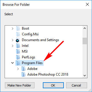 Cai-dat-photoshop-cc-2018-4.PNG