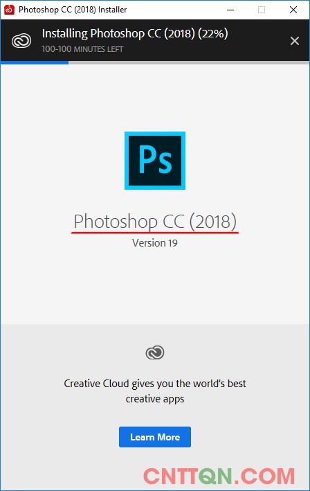 Cai-dat-photoshop-cc-2018-6.PNG