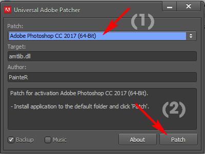 Cai-dat-photoshop-cc-2018-9.PNG