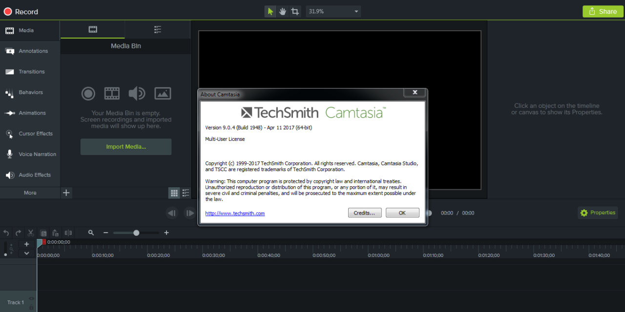 camtasia-studio-9.0.4-about-1280x640.png