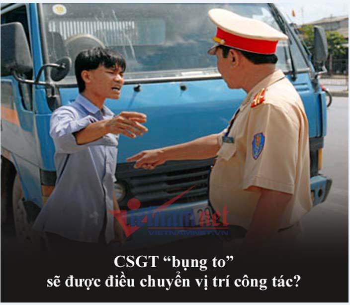 cann-sat-giao-thong-bung-to-se0chuyen-cong-tac.jpg