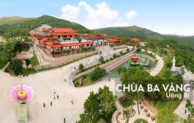 chua-ba-vang-uong-bi-quang-ninh.jpg