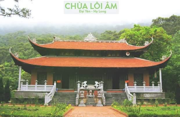 chua-loi-am-dai-yen-quang-ninh.jpg