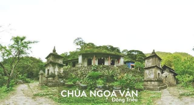 chua-ngoa-van-dong-trieu.jpg