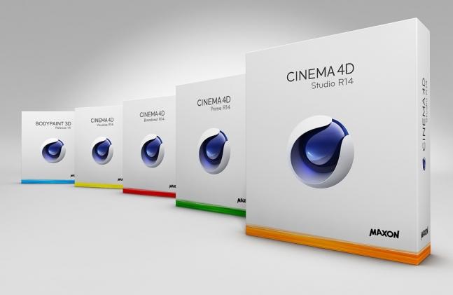 cinema-4d-r14.jpg