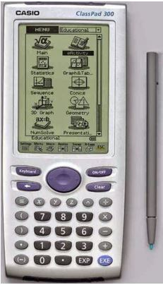 classpad300.JPG